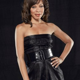 Game, The / Wendy Raquel Robinson Poster