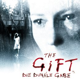 Gift - Die dunkle Gabe, The Poster