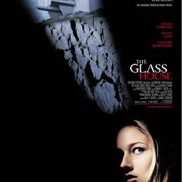 Glass House, The Poster