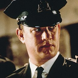 Green Mile, The / Tom Hanks Poster