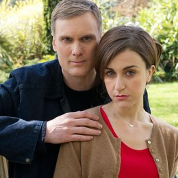 Guilty, The / Katherine Kelly / Darren Boyd Poster