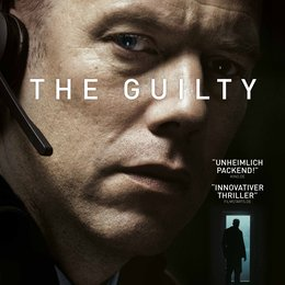 guilty-the-2 Poster