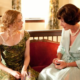 Help, The / Emma Stone / Allison Janney