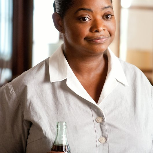 Help, The / Octavia Spencer