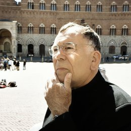 Human Scale, The / Jan Gehl / Siena Poster