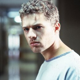 I Inside - Im Auge des Todes, The / Ryan Phillippe Poster