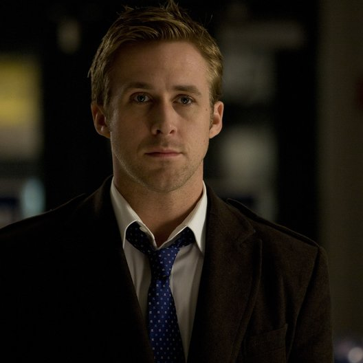 Ides of March - Tage des Verrats, The / Ryan Gosling Poster