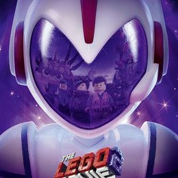 lego-movie-2-the-5 Poster