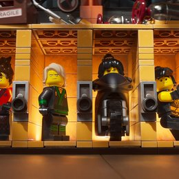 lego-ninjago-movie-still-02 Poster
