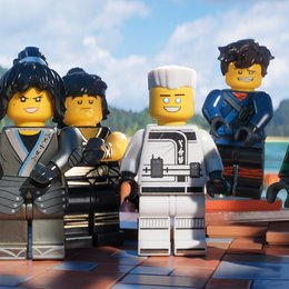 lego-ninjago-movie-still-03 Poster