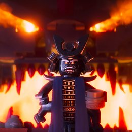 lego-ninjago-movie-still-15 Poster