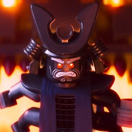 lego-ninjago-movie-still-16 Poster