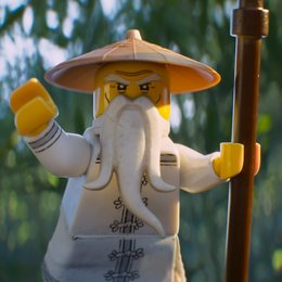 lego-ninjago-movie-still-19 Poster