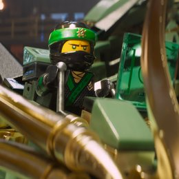 lego-ninjago-movie-still-21 Poster