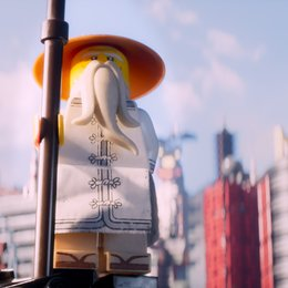 lego-ninjago-movie-still-23 Poster