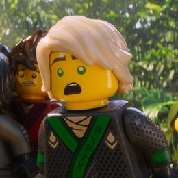 lego-ninjago-movie-still-24 Poster