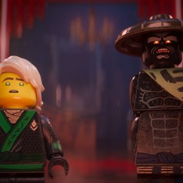 lego-ninjago-movie-still-28 Poster