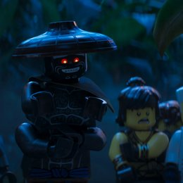 lego-ninjago-movie-still-30 Poster