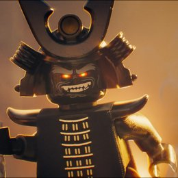 lego-ninjago-movie-still-31 Poster