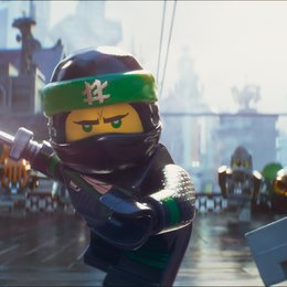 lego-ninjago-movie-still-35 Poster