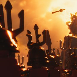 lego-ninjago-movie-still-36 Poster