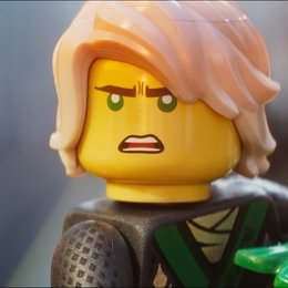 lego-ninjago-movie-still-39 Poster