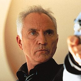 Limey, The / Terence Stamp Poster