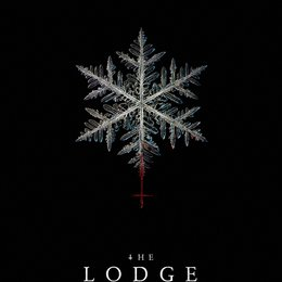 Lodge, The Poster