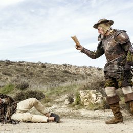 man-who-killed-don-quixote-the-17 Poster