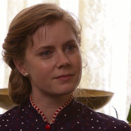 Master, The / Amy Adams