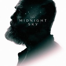 Midnight Sky, The Poster