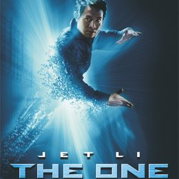 One, The Poster