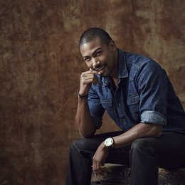 Originals, The / Charles Michael Davis Poster