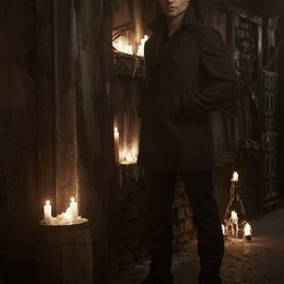 Originals, The / Daniel Gillies Poster