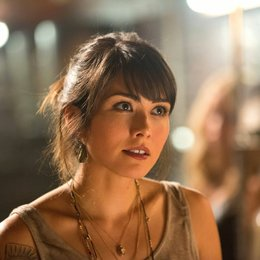 Originals, The / Daniella Pineda Poster