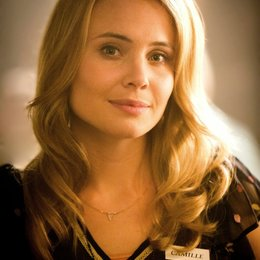 Originals, The / Leah Pipes Poster