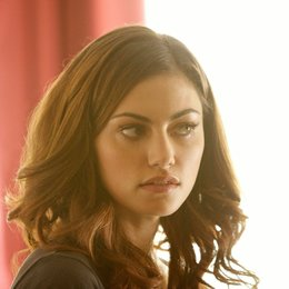 Originals, The / Phoebe Tonkin Poster