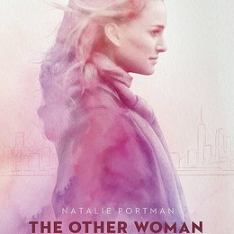 Other Woman, The / Love and Other Impossible Pursuits Poster