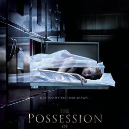 possession-of-hannah-grace-the-1 Poster