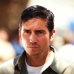Prisoner - Der Gefangene, The / James Caviezel Poster