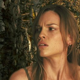 Reaping - Die Boten der Apokalypse, The / Reaping, The / Hilary Swank