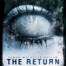 Return, The Poster