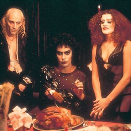 rocky-horror-picture-show-the-tim-curry-3 Poster