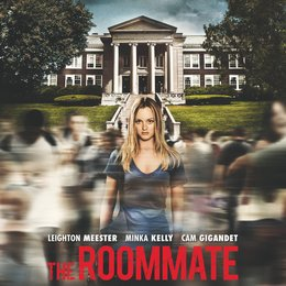 Roommate, The Poster