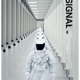 Signal, The Poster