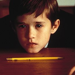 Sixth Sense, The / Haley Joel Osment Poster