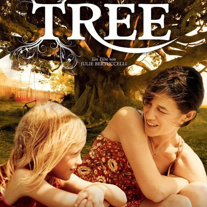 Tree, The Poster