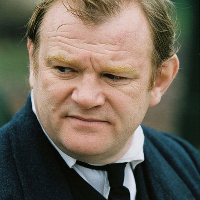 Village - Das Dorf, The / Brendan Gleeson Poster