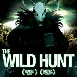 Wild Hunt, The Poster