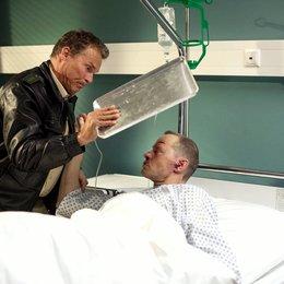 Hubert und Staller (4. Staffel, 16 Folgen) / Christian Tramitz / Karin Thaler